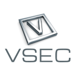 Versteeg Security